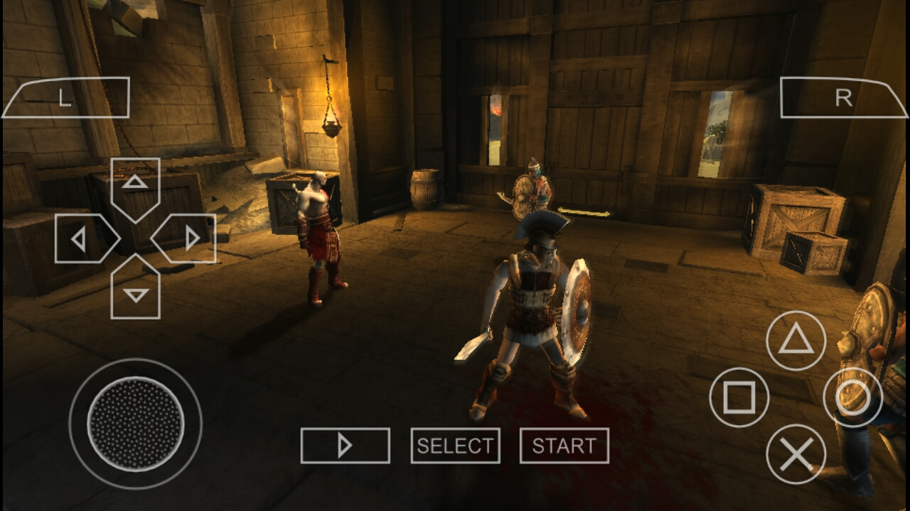 download game ppsspp rpg high compressed